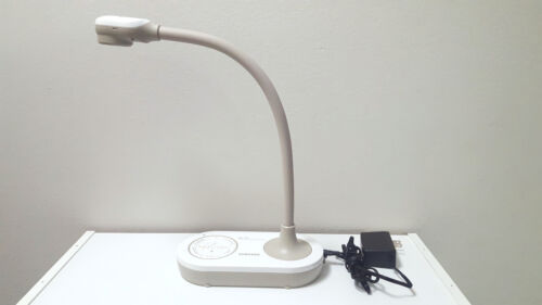 Samsung SDP-760 Document Camera Presentation Projector