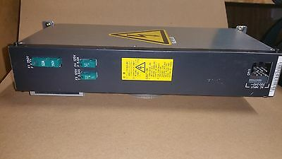 FANUC / A16B - 1213 - 0160 / POWER SUPPLY UNIT