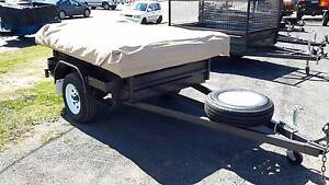 Cheap camper trailers for sale. Fyshwick South Canberra Preview