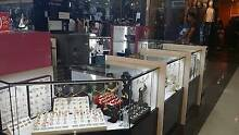 Jewelry and Gold business for Sale Merrylands Parramatta Area Preview