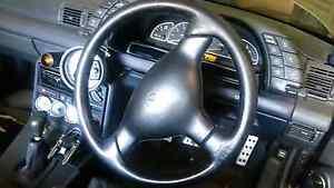 Hsv senator steering wheel vp Wollongong Wollongong Area Preview