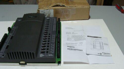 New SCHNEIDER ELECTRIC Andover Controls I2920 Controller i 2920