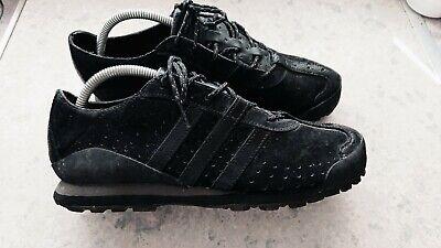 Adidas DAROGA UK 8 , Dead Stock, Zx, Dublin, Stockholm, Sl, Kegler, Gazelle