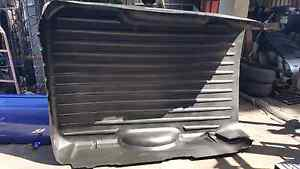 VU -VZ Commodore ute tub liner Seven Hills Blacktown Area Preview