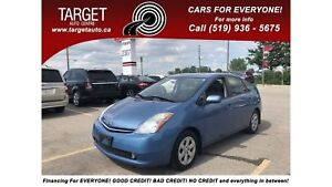 2009 Toyota Prius Super Low Kms, Drives Great, Excellent on Gas