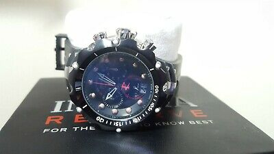 Invicta Reserve Venom  II Men's Watch (Battery needed)