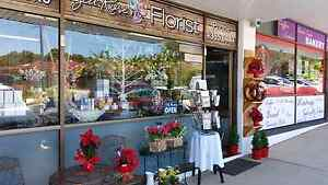 TERRIGAL SEAROSE FLORIST Forresters Beach Gosford Area Preview