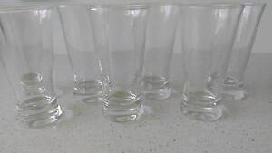 Beer glasses Tyabb Mornington Peninsula Preview