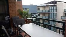 2 Bed Room apartment to share !! Pyrmont Inner Sydney Preview
