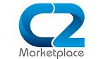 C2 Marketplace