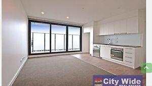2 bedroom 1 bath 1 car park apartment PRESTON for rent Preston Darebin Area Preview