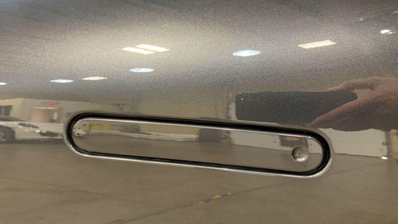 Image 13 Voiture Asiatique d'occasion Lexus LC 2018