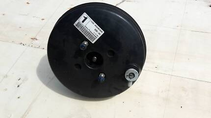 AU Ford Falcon V8 Brake Booster. Suit Fairmont, XR, Fairlane Merewether Newcastle Area Preview