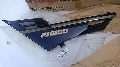 RAGE ATV RACING 2X DECALS STICKERS EMBLEM KFX400 TRX450R LTR450R YFZ450R TRX250R