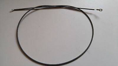 Ibm Selectric Typewriter Part - Velocity Cable- 13 New Or 15 Used Pick One