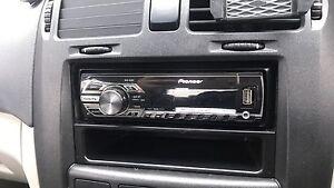 Car radio Prospect Launceston Area Preview