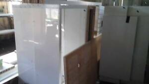 Desplay  cabinets Eden Hill Bassendean Area Preview