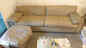 Free couch Lane Cove Lane Cove Area Preview