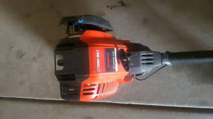 Troy Bilt Whipper Snipper - Excellent cond. $125