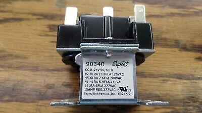 ar821 argo relay wiring diagram hvac parts switching relay  hvac parts switching relay