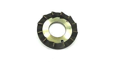 Durkopp 558 Eyelet Buttonhole Sewing Machine Coupling Ring 0558 000923