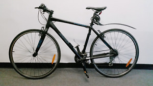 Reid Urban X1 Bike size medium