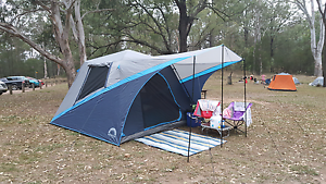 Complete Camping Kit Allambie Heights Manly Area Preview