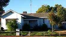 House  for sale wongan hills Wongan Hills Wongan-Ballidu Area Preview