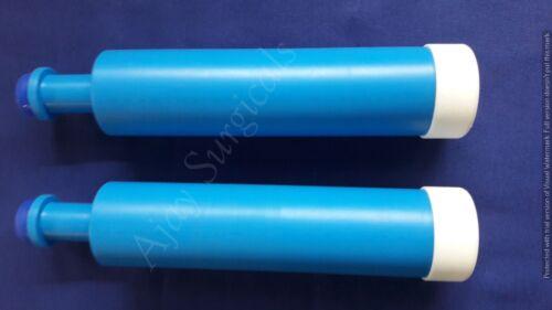 Laparoscopic Gynecology Vaginal Tube Surgical Instruments
