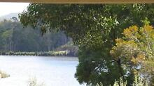 House on 1/3 of an acre  in National Park, Northern Tasmania Sisters Beach Waratah Area Preview