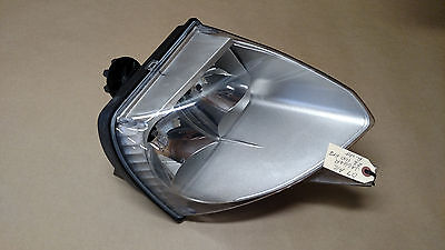 Arctic Cat 2007 JAGUAR Z1 1100 EFI Right Headlight F5 F6 F8 F1000 07 08 09 RH