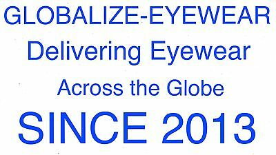 GLOBALIZE-EYEWEAR