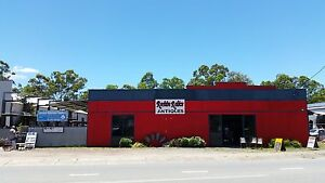 ~~Pomona Rockin Relics Antiques Barn~~NEW PICTURES ~ ~ Gympie Gympie Area Preview