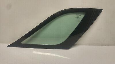 MB W164 Mercedes Scheibe Glas Seitenteil Heckklappe Dreieckscheibe Tür rechts