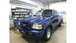 2010 Ford Ranger Sport $ $ 46.23 /SEM+TX  ANTI-PATINAGE IMPECCAB