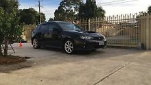 WTB: Nice wheels that'll fit my Impreza Croydon Park Port Adelaide Area Preview