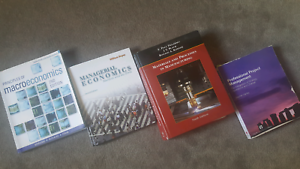 TEXT BOOK for sale  Thornlie Gosnells Area Preview