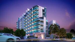 Luxury Apartment in South Brisbane Upper Mount Gravatt Brisbane South East Preview