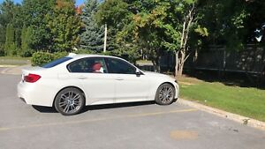 2018 BMW 330i xDrive Lease Takeover with LOW PRICE!!!