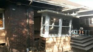 Demolition sale ?? We buy your whole house worth !! Ashfield Ashfield Area Preview