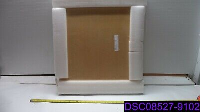 "Qty = 2: Greenfield Cabinetry Birch Shelf 21-1/4"" x 23-3/4"" x 3/4"" Adjustable"