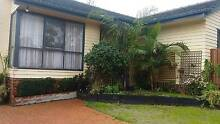 Beautiful Sharehouse in Central Glen Waverley Glen Waverley Monash Area Preview
