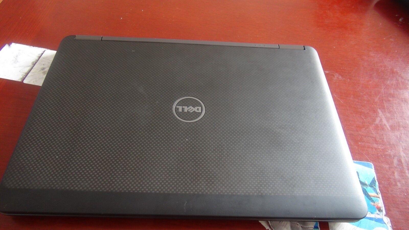"""Dell Latitude E7440 Ultrabook i7-4600U 8GB 256GB SSD 14"""" FHD Touchscreen w cam"""