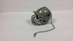 Dallas Cowboys Lamp Ebay