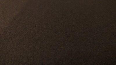 Anti Tarnish Fabric (Brown Polish Anti - Tarnish Fabric 58