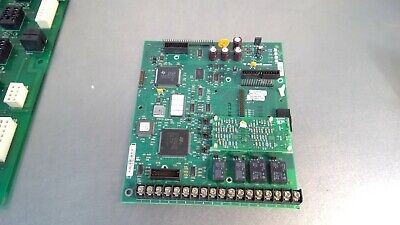 Rockwell Automation - 164989 - Pc Control Board Assembly 3e-3