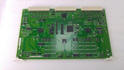 Aloka Ultrasound Board Ep525400cc