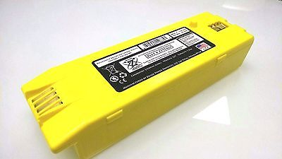 Cardiac Science Powerheart Aed G3 Battery 9146 Usa Made Fda Approved