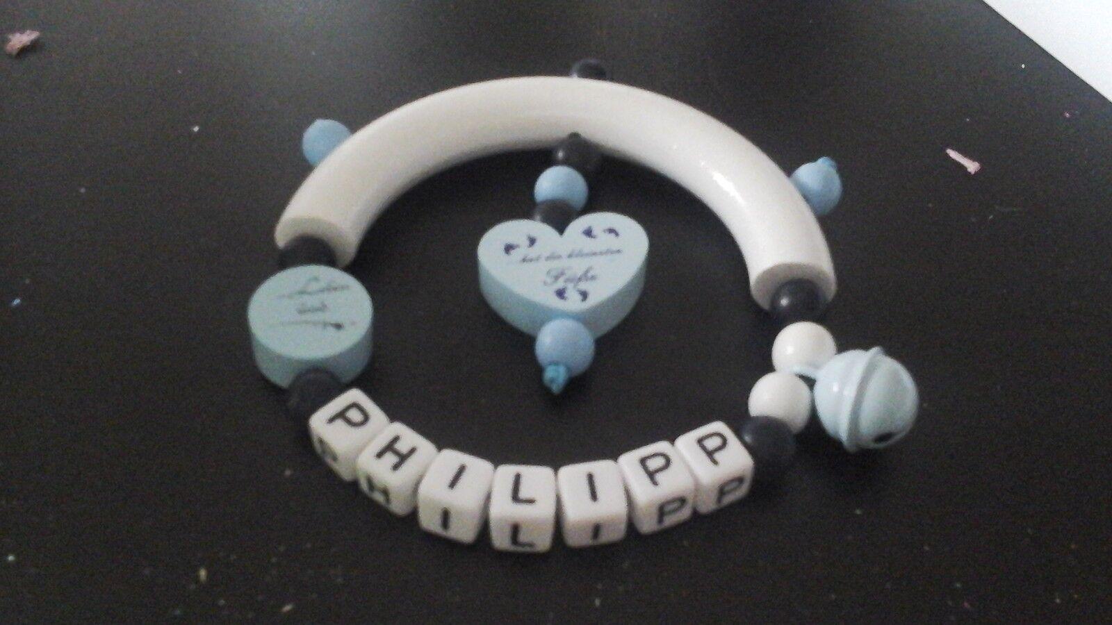 lila-wolke Säuglings -& Kinderware