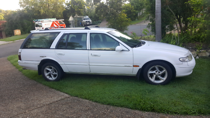 Used Cars For Sale Coffs Harbour Area